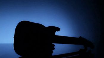 Guitar Center Guitar-A-Thon TV Spot, 'Fender Player Strat and Squier Bullet Mustang' - Thumbnail 4