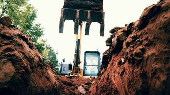 Growing Your Business: Compact Track Loader thumbnail