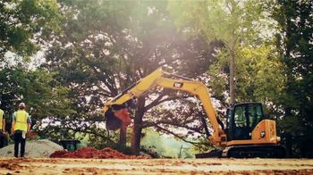 Caterpillar TV Spot, 'Growing Your Business: Compact Track Loader' - Thumbnail 2