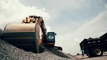 Caterpillar TV Spot, 'Growing Your Business: Compact Track Loader' - Thumbnail 3