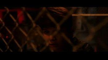The Curse of La Llorona - Alternate Trailer 67