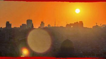 FOX Nation TV Spot, 'Battle in the Holy City' - Thumbnail 1