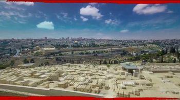 FOX Nation TV Spot, 'Battle in the Holy City' - Thumbnail 7
