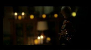 The Curse of La Llorona - Alternate Trailer 55