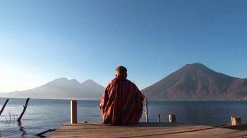 Visit Guatemala TV Spot, 'Water, Volcanoes and Sunsets' - Thumbnail 3