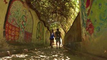 Visit Guatemala TV Spot, 'Water, Volcanoes and Sunsets' - Thumbnail 5
