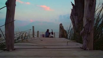 Visit Guatemala TV Spot, 'Water, Volcanoes and Sunsets' - Thumbnail 7