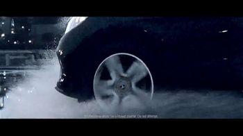Mercedes-Benz Spring Event TV Spot, 'Conquer the Elements' [T2] - Thumbnail 1