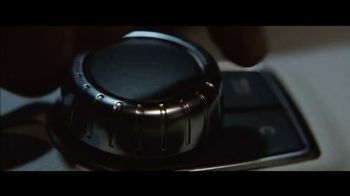 Mercedes-Benz Spring Event TV Spot, 'Conquer the Elements' [T2] - Thumbnail 3