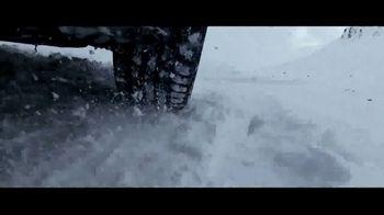 Mercedes-Benz Spring Event TV Spot, 'Conquer the Elements' [T2] - Thumbnail 6