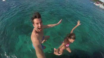 Apple Vacations TV Spot, 'Summer Fun: Riu Santa Fe' - Thumbnail 7