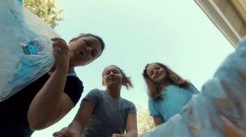 Missouri Division of Tourism TV Spot, 'Their Show' - Thumbnail 2