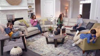 La-Z-Boy Super Saturday Sale TV Spot, 'Design Services' - Thumbnail 10