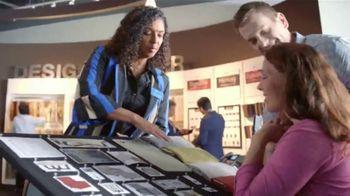 La-Z-Boy Super Saturday Sale TV Spot, 'Design Services' - Thumbnail 2