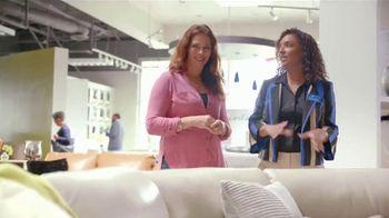 La-Z-Boy Super Saturday Sale TV Spot, 'Design Services' - Thumbnail 3