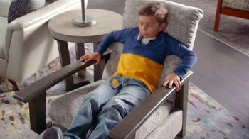 La-Z-Boy Super Saturday Sale TV Spot, 'Design Services' - Thumbnail 4