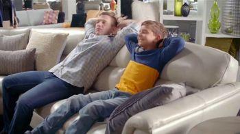 La-Z-Boy Super Saturday Sale TV Spot, 'Design Services' - Thumbnail 5