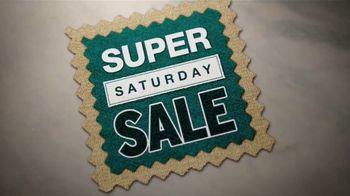 La-Z-Boy Super Saturday Sale TV Spot, 'Design Services' - Thumbnail 6
