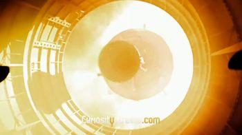 CuriosityStream TV Spot, 'Speed' - Thumbnail 4