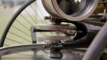 CuriosityStream TV Spot, 'Speed' - Thumbnail 5