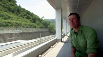 CuriosityStream TV Spot, 'Speed' - Thumbnail 9