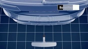 WeatherTech TV Spot, 'Blueprint'