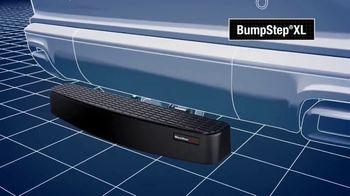 WeatherTech TV Spot, 'Blueprint' - Thumbnail 3