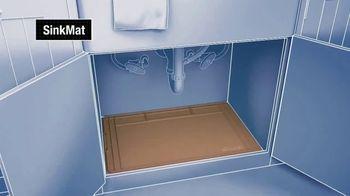 WeatherTech TV Spot, 'Blueprint' - Thumbnail 8