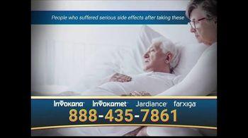 Gold Shield Group TV Spot, 'Type-2 Diabetes Medication Side Effects' - Thumbnail 2