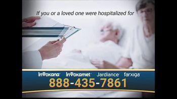 Gold Shield Group TV Spot, 'Type-2 Diabetes Medication Side Effects' - Thumbnail 3