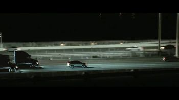 2019 Nissan Rogue TV Spot, 'Intelligent Mobility' Song by AWOLNATION [T2] - Thumbnail 7
