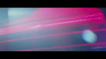 2019 Nissan Rogue TV Spot, 'Intelligent Mobility' Song by AWOLNATION [T2] - Thumbnail 8