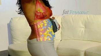 Fat Freezer TV Spot, 'Patented Cryolipolysis Fat Loss System' - Thumbnail 5
