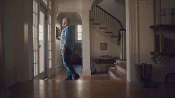 Cancer Treatment Centers of America TV Spot, 'Mother Standard of Care: Quality of Life'