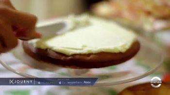 Journy TV Spot, 'Jamie & Jimmy's Food Fight Club' - Thumbnail 6