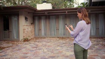 The Home Depot TV Spot, 'El patio nuevo' [Spanish] - Thumbnail 1