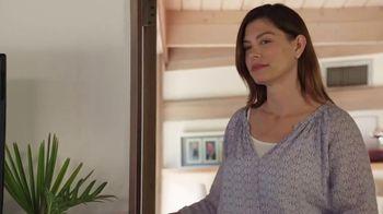 The Home Depot TV Spot, 'El patio nuevo' [Spanish] - Thumbnail 3