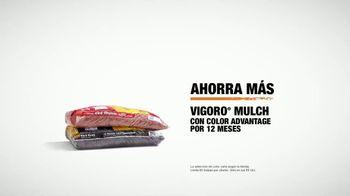 The Home Depot TV Spot, 'Todo el vecindario se ve bien' [Spanish] - Thumbnail 6