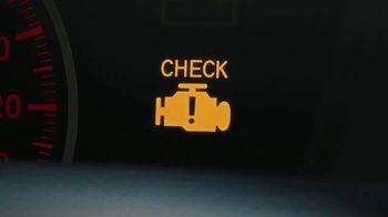 AutoZone Fix Finder + Loan-A-Tool TV Spot, 'Kiss It Goodbye' [Spanish] - Thumbnail 3