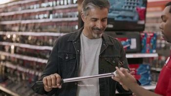 AutoZone Fix Finder + Loan-A-Tool TV Spot, 'Kiss It Goodbye' [Spanish] - Thumbnail 6