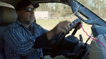T-Mobile Park TV Spot, 'Día de apertura de las grandes ligas' canción de John Fogerty [Spanish] - Thumbnail 2