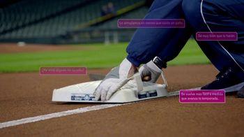 T-Mobile Park TV Spot, 'Día de apertura de las grandes ligas' canción de John Fogerty [Spanish] - Thumbnail 5