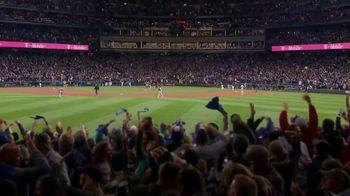 T-Mobile Park TV Spot, 'Día de apertura de las grandes ligas' canción de John Fogerty [Spanish] - Thumbnail 7