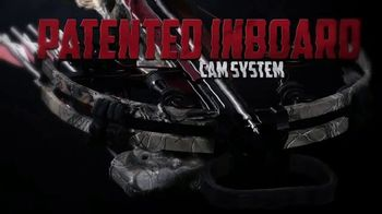 CAMX Crossbows A4 TV Spot, 'Experience the Silence' - Thumbnail 1