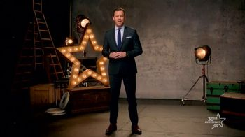 The More You Know TV Spot, 'Libraries' Featuring Willie Geist - Thumbnail 1