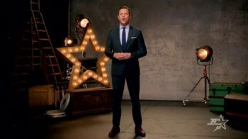 The More You Know TV Spot, 'Libraries' Featuring Willie Geist - Thumbnail 3
