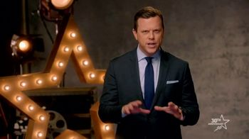 The More You Know TV Spot, 'Libraries' Featuring Willie Geist - Thumbnail 4