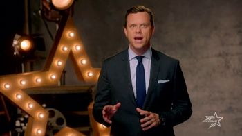 The More You Know TV Spot, 'Libraries' Featuring Willie Geist - Thumbnail 5