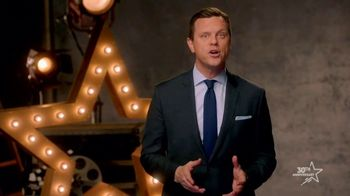 The More You Know TV Spot, 'Libraries' Featuring Willie Geist - Thumbnail 6
