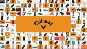 Callaway: Golf Plenty thumbnail